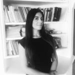 Debora Valenti (Presidente)