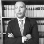 Michele Mario Astrologo