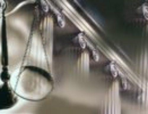 Occultamento e distruzione documenti contabili e reati istantanei