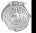 UGDCEC di Roma Logo