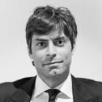 Raffaele Pagano